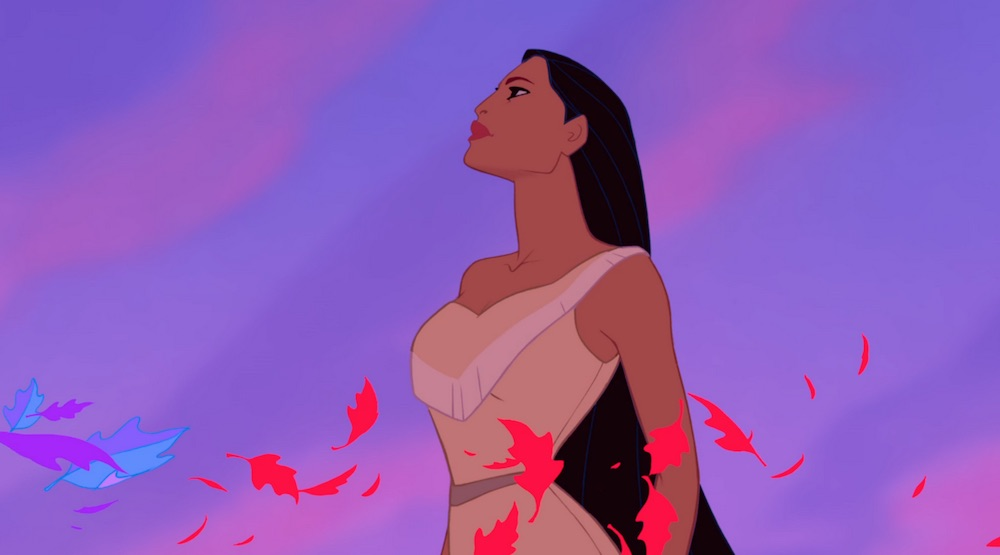 pocahontas essay paper So, your paper will consist of five diary entries written by pocahontas written in the first person  up to one-page each in length  along with five explanatory footnotes of how you used that particular source.